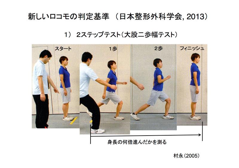 石井先生資料1