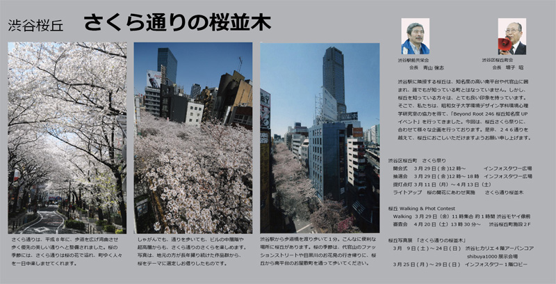 1-4桜丘プレゼ