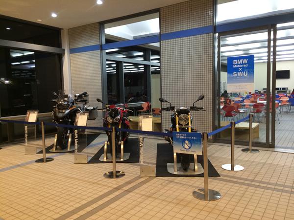 03_exhibition1