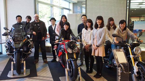 03_exhibition2