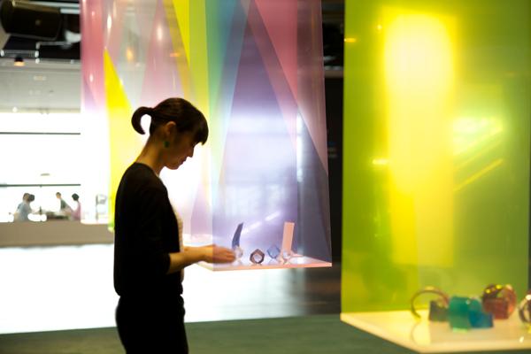 exhibition_03