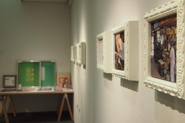 exhibition_04