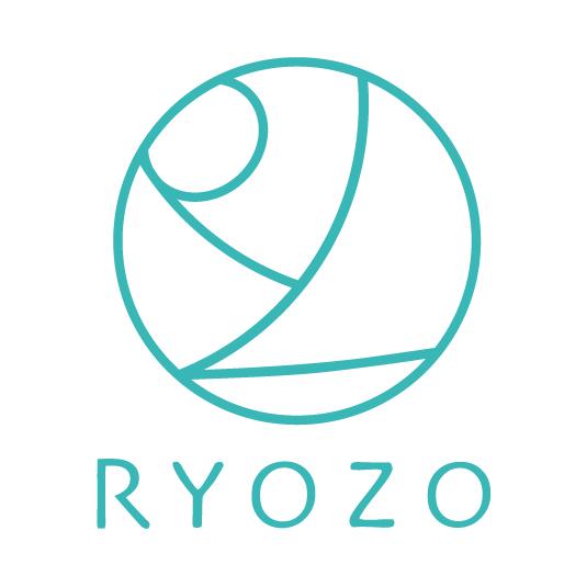 RYOZO_logo
