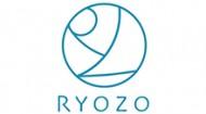 RYOZO_logo03
