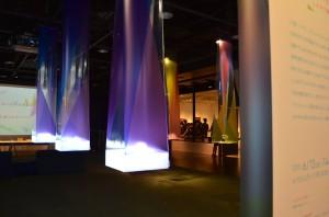 渋産2015.06_exhibition04
