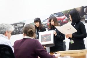BMW Presentation_03