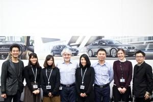 BMW Presentation_04