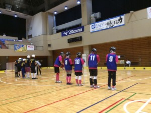 floorhockey03