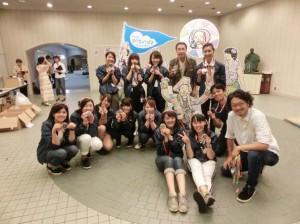 yukinotsubasa011