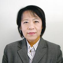 staff2016ishii