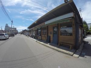 01_地域活性化の興味深い事例を見せてくれた沼垂テラス商店街