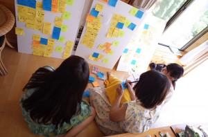 02_各フィールドでの知見を統合しながら機会領域やアイディアをみつける