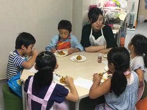 07_料理教室