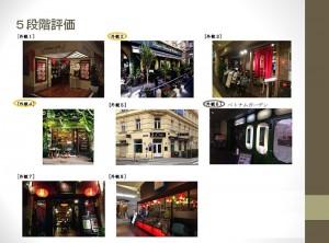 4ベトナム料理店外観類例