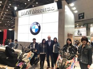 MOTORCYCLESHOW04