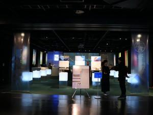 exhibition_2017.03.27-29_01