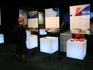 exhibition_2017.03.27-29_03