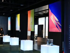 exhibition_2017.03.27-29_05