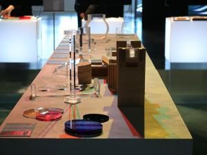 exhibition_2017.03.27-29_06