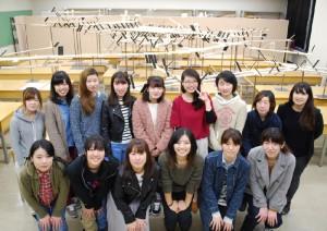 shinjuku2016-004