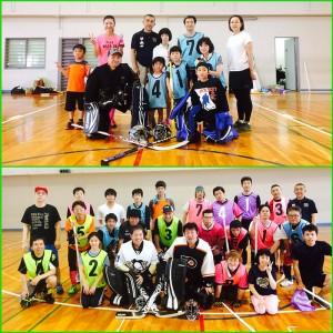floorhockey01-01