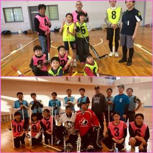 floorhockey01-03