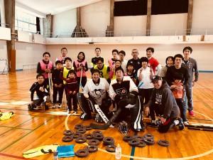 floorhockey01-04