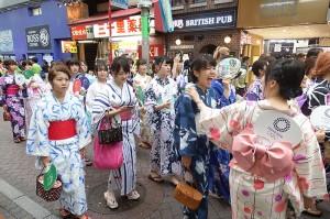 shibuyacenter2017-parade03