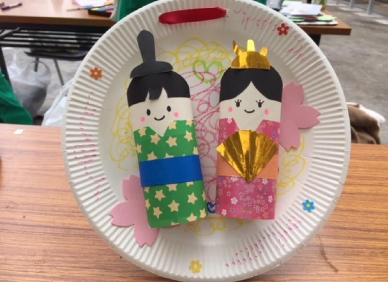 tanoshimou2017-04-03