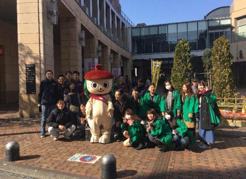 tanoshimou2017-05-02