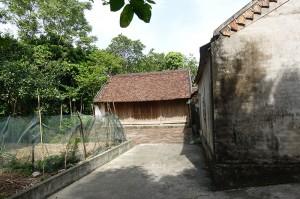 vietnamHeritage2017-01-01