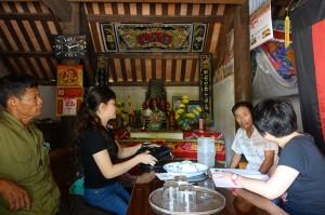 vietnamHeritage2017-01-03
