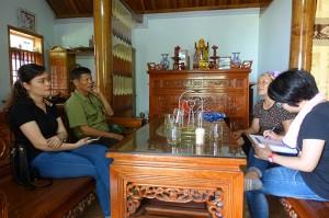 vietnamHeritage2017-01-04