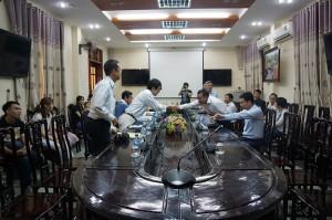 vietnamHeritage2017-01-06