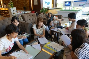 vietnamHeritage2017-01-07