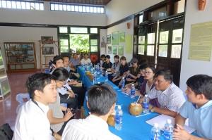 vietnamHeritage2017-02-01