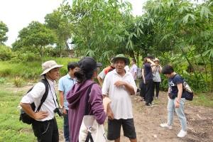 vietnamHeritage2017-02-02