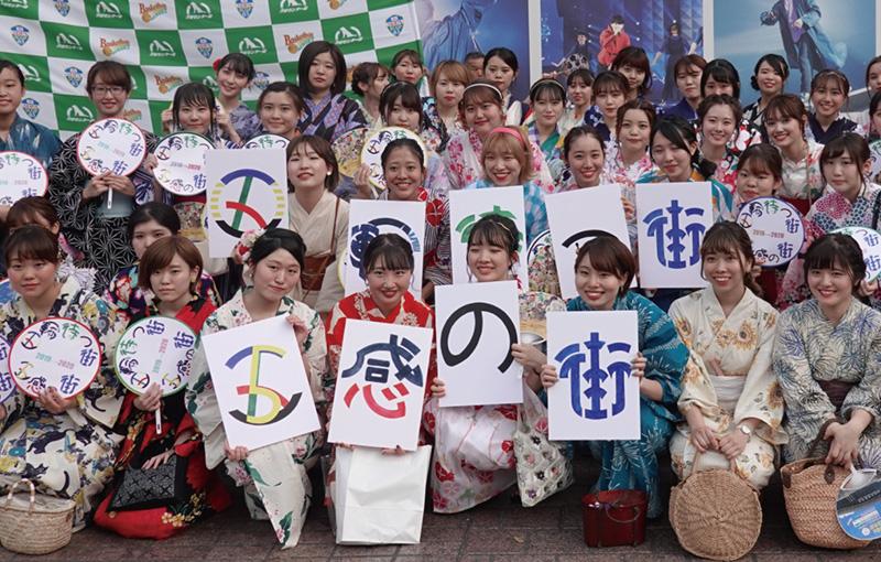 shibuya_matsuri_01