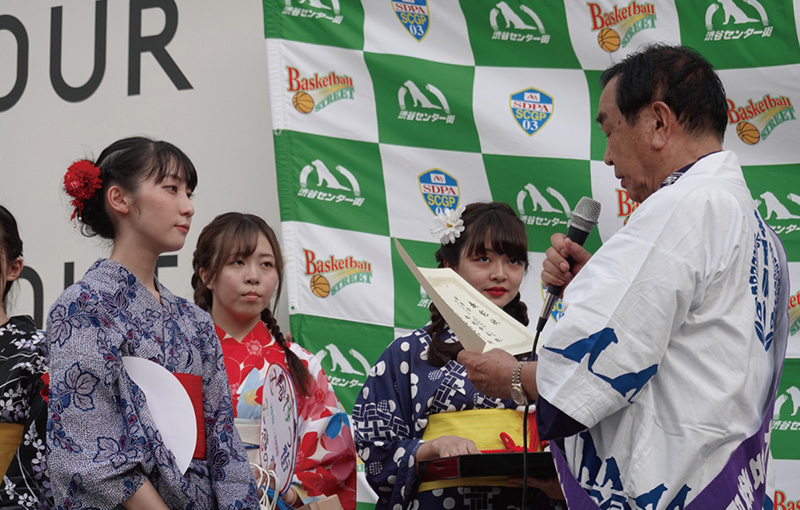 shibuya_matsuri_04