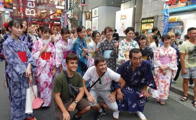 shibuya_matsuri_08